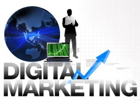 harramientas-marketing-digital